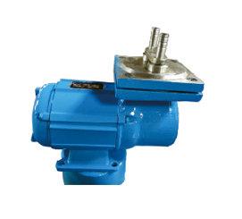SUC便携式微型电动气泵